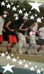 ほんまかよこ プライベート画像/日常☆SHOT 2011-08-30 20:54:44
