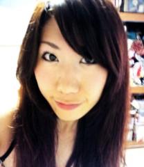 ほんまかよこ 公式ブログ/イベントー(っ`・ω・´)っ 画像1