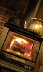 ほんまかよこ 公式ブログ/冬まっしぐらっっ 画像2