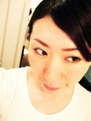 ほんまかよこ 公式ブログ/かっちりhair♪(´ε` ) 画像1