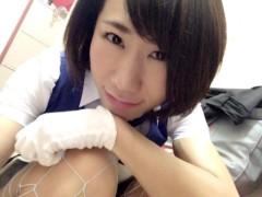 ほんまかよこ 公式ブログ/大好き、おやすみ( ´ ω ` ) 画像1