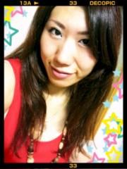 ほんまかよこ 公式ブログ/脱!東京ーーー(*´ω`pq゛ 画像1
