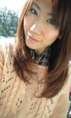 ほんまかよこ 公式ブログ/とどけ☆とどけ☆きみに♪ 画像1