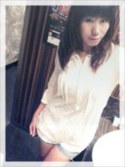 ほんまかよこ 公式ブログ/行ってきマッスルー☆ 画像1