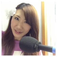 ほんまかよこ 公式ブログ/カンムリラジオ!!! 画像1