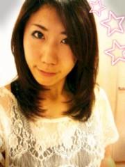 ほんまかよこ 公式ブログ/何年ぶり!? 画像1