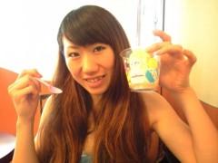 ほんまかよこ プライベート画像/箱根旅行@プライベート 2011-07-30 16:22:35