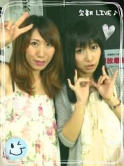 ほんまかよこ 公式ブログ/定期LIVE☆振り返り! 画像1