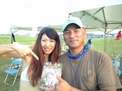ほんまかよこ プライベート画像/日常☆SHOT 相馬の花火大会