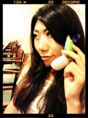 ほんまかよこ 公式ブログ/しもしもし(´ε` ) 画像2