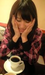 ほんまかよこ 公式ブログ/三年寝太郎。 画像1
