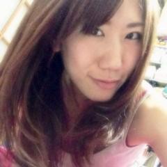 ほんまかよこ 公式ブログ/至福のストレッチタイム 画像1