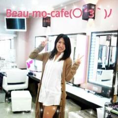 ほんまかよこ 公式ブログ/渋谷にopen! 画像1