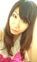 ほんまかよこ 公式ブログ/センチメンタルジャーニー☆ 画像1