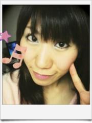 ほんまかよこ 公式ブログ/もういっちょー☆ 画像1