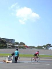 ほんまかよこ 公式ブログ/ガールズサマーキャンプ終了☆帰ってきたよ東京! 画像3