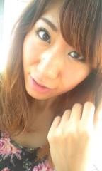 ほんまかよこ 公式ブログ/新木場STUDIO COAST☆ 画像1