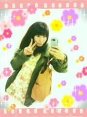 ほんまかよこ 公式ブログ/さむー! 画像1