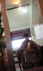 ほんまかよこ 公式ブログ/秋☆Autumn Hair 画像1