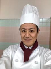 foota     (しながわテレビ\出演者\ 公式ブログ/おひさしぶり  画像2