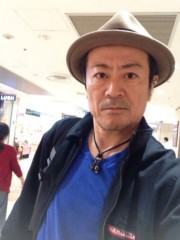 foota     (しながわテレビ\出演者\ 公式ブログ/10.18 寒い〜 画像2