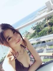 木村好珠 公式ブログ/有難うございました! 画像2