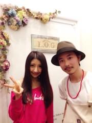 木村好珠 公式ブログ/美容院ー! 画像1