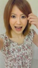 音羽七美 公式ブログ/おはよう 画像1