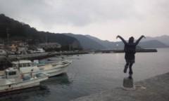 音羽七美 公式ブログ/2012-01-01 18:48:31 画像1