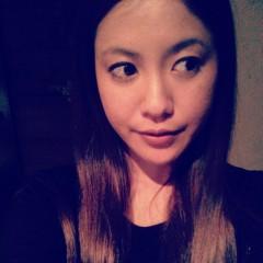 音羽七美 公式ブログ/三月 画像2