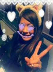 音羽七美 公式ブログ/2012-11-27 05:23:41 画像1