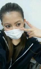 音羽七美 公式ブログ/KOTOKOT 画像1