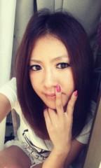 音羽七美 公式ブログ/2011-09-14 01:25:22 画像1
