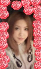 音羽七美 公式ブログ/写真が 画像2