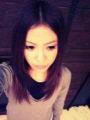 音羽七美 公式ブログ/ふいー 画像1