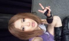 音羽七美 公式ブログ/モグモグ 画像1