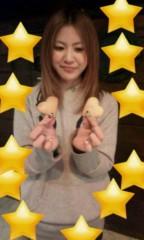 音羽七美 公式ブログ/クッキー 画像1