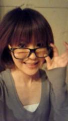 音羽七美 公式ブログ/必殺 画像1