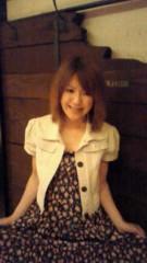 音羽七美 公式ブログ/今日の服 画像1