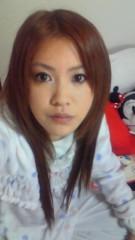 音羽七美 公式ブログ/人間 画像2