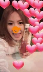 音羽七美 公式ブログ/日本人なら野菜でしょ! 画像1