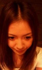 音羽七美 公式ブログ/やべ 画像1