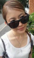 音羽七美 公式ブログ/2012-06-24 16:54:07 画像1