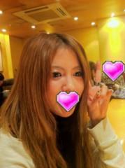 音羽七美 公式ブログ/アタシ 画像1