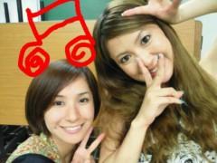 音羽七美 公式ブログ/2012-07-29 22:33:12 画像2