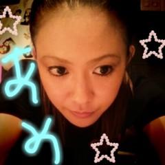 音羽七美 公式ブログ/2012-10-04 22:07:50 画像1