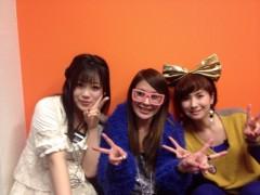 音羽七美 公式ブログ/2012-12-29 13:17:39 画像1