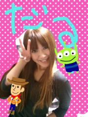音羽七美 公式ブログ/こんばんわんこ。 画像1