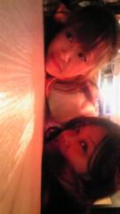 音羽七美 公式ブログ/雨すごすぎ!!! 画像1