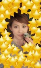音羽七美 公式ブログ/ちなみにブレタ写真を乗せてみます。 画像1